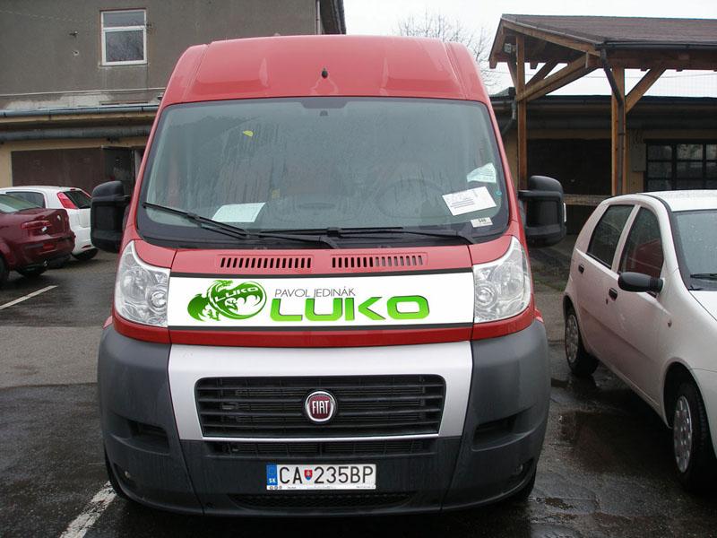 fotky-Fiat-front-spz.jpg